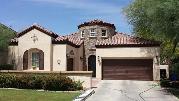 Arizona Painting Company - Chandler, AZ