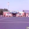 Twin City Christian Academy