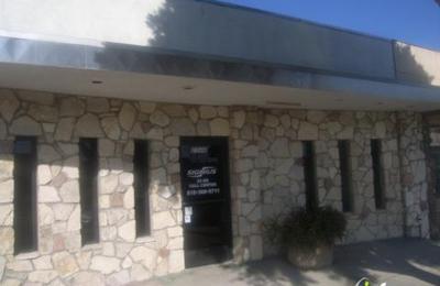 Signius Communications - Granada Hills, CA