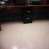 C&M Cleaning & Maintenance