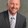 Edward Jones - Financial Advisor: Marty Diebold