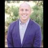 Jeremy DeLay - State Farm Insurance Agent