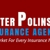 Peter Polinsky Insurance Agency