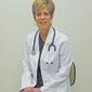 Haire Ann Dr - Tupelo, MS