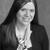 Edward Jones - Financial Advisor: Sarah K Foster