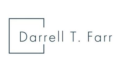 Farr, Darrell T - Decatur, GA. Law Office of Darrell T. Farr
