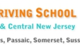 Pushpam Driving School - Dumont, NJ