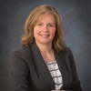 Kimberly Webster - Ameriprise Financial Services, Inc.