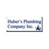 Huber's Plumbing Co Inc