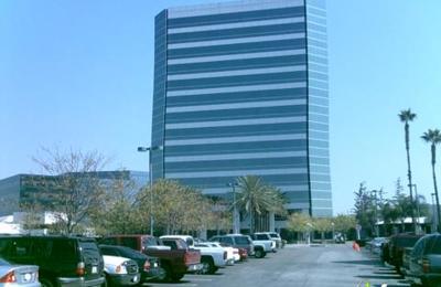 Wiegel Szekel & Frisby An Accountancy Corporation - Orange, CA