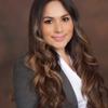 Karla Gaytan: Allstate Insurance