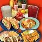 Tortas Mexico Restaurant - Studio City, CA