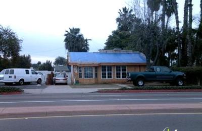 Signart Co - Chula Vista, CA