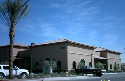 Fiesta Dental Care - Chandler, AZ