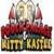 Pooch Palace & Kitty Kastle