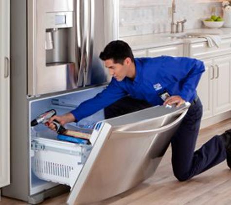 Sears Appliance Repair - Waldorf, MD