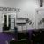 Salon Di Suites