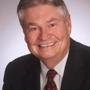 Edward Jones - Financial Advisor:  Jay R Padgett - CLOSED