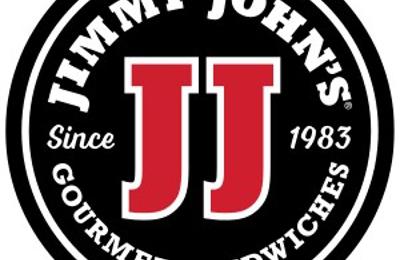 Jimmy John's - Amherst, NY