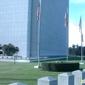 Amvets Service Officer - Los Angeles, CA