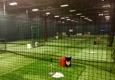 Diamond Baseball Academy - King Of Prussia, PA