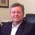 Allstate Insurance Agent: Fletcher Insurance Group, LLC