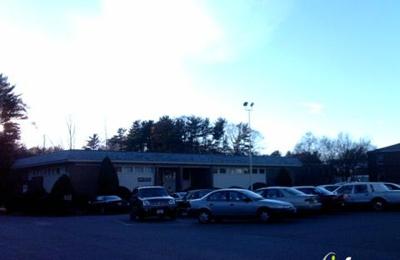 Merrimack Valley Womens Health Services - Lynn, MA