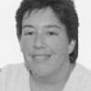 Elizabeth S Klings, MD
