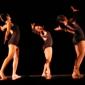 Sarita's Dance Studio Inc. - San Antonio, TX