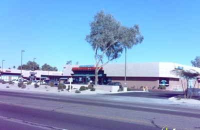 Dobson Ranch Animal Hospital PLC - Mesa, AZ