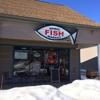 Monroe Fish Market