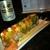Bigtuna Japanese Restaurant