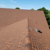 Houston Roofing Experts