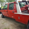 A-1 Towing & Auto