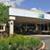 Holiday Inn Express Princeton Southeast
