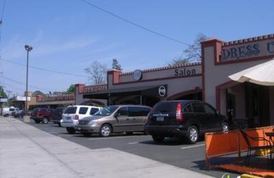 Cucina Fresca 2110 Richmond Rd Ste 5 Staten Island Ny 10306 Yp Com