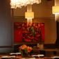 Tamarine Restaurant - Palo Alto, CA