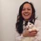 New York Veterinary Hospital - New York, NY