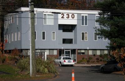 Murdock Asbestos & Deleading Inc - Branford, CT