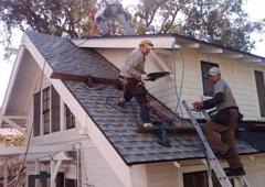 Quaglino Roofing - San Luis Obispo, CA