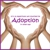 Adoptions From The Heart - Cherry Hill NJ