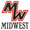 Midwest Tow and Transport