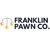 Franklin Pawn Company