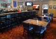 Bluebonnet Diner - Northampton, MA