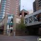 Palmer's Deli & Market - Des Moines, IA