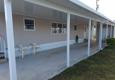SWFLBuild.com Inc. - Fort Myers, FL. Carport Specialist