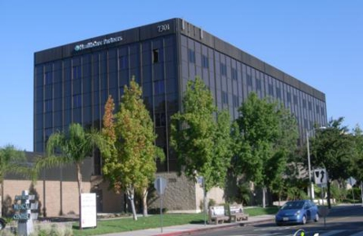 Stanley Rossman Medical Corp - West Hills, CA