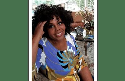 Winnie King, MD Aesthetics and Wellness - Houston, TX