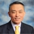 Dr. Stephen Y Reed, MD