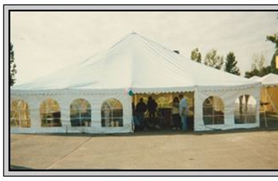 Celebrations Party & Event - Green Bay, WI